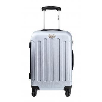 comprar TROLLEY ABS PRIVATA SILVER