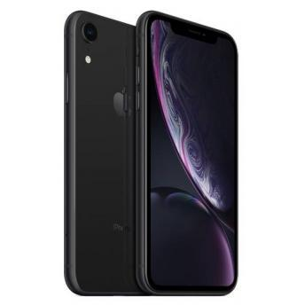 comprar IPHONE XR 64GB